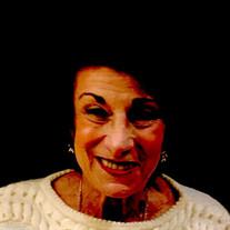 Roseann A. Scotillo