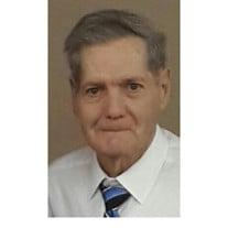 Larry Wassam