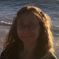 Tanya Lynn Radny