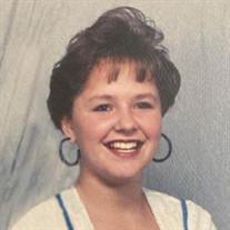 Tricia Marie Sheldon