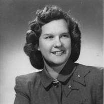 Mary Katherine Boyle