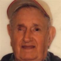 William G. Reed Sr.