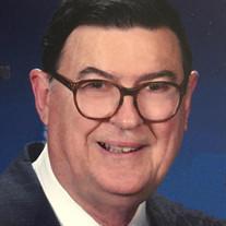 James Richard Aliff