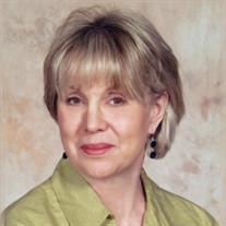 Donna Danjean Cole