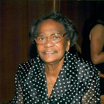 Willeana J. Haydel