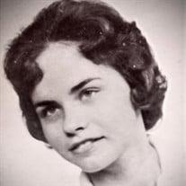 Elaine N. Barnes