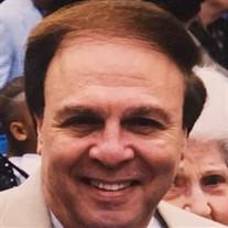 Stanley Rosenblum