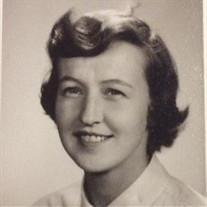Celia Hutton