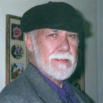 Larry Davol