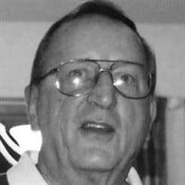 Alan L. Walters