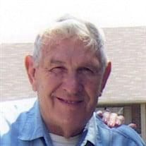 Curtis H. Dills