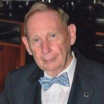 John Lowry Johnston