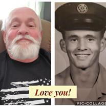 Raymond Charles Dowd Jr.