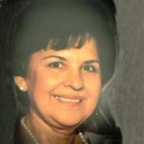 Carmen Zuñiga Acosta