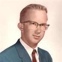 Randall L. Fields