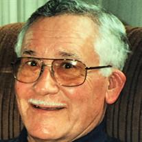 Robert G Needler