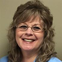 Debbie Lee Ellison