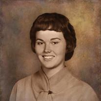 Joan McKeehan