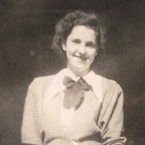 Janis L. Meece