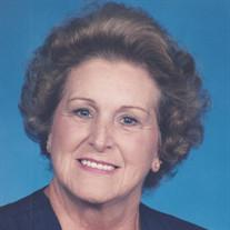 Nancy Davis Bullins
