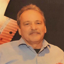 "Robert ""Bob"" Leo Kasaitis"