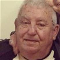 Frank Paul Alfano, Jr.