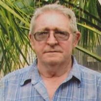Raymond Kenneth Dively