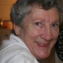 Barbara S. Finlayson