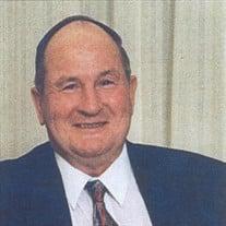 Lloyd Provost