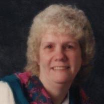 Alice L. Merriam