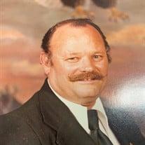Frederick L Klooz