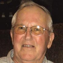 Bernard H. Winschel