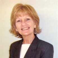 Peggy Lou Ross Humphreys