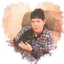 Cynthia Kay Wallace