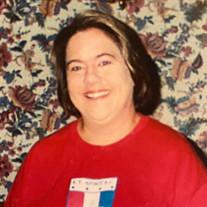 Lauren Fisher Perry