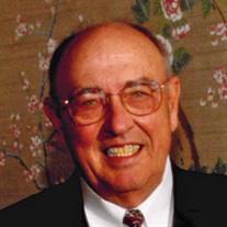 Samuel Melvin Browder