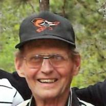 John E. Juedes