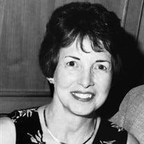 Kathleen A. Mobila