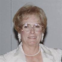 Alice M. Dalida