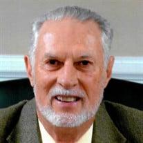 Malcolm Hunnicutt