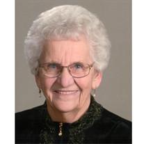 Barbara Ann Lottes