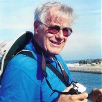 David M. Levee