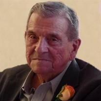 Lyle E. Orcutt