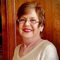 Bonnie R. Martin