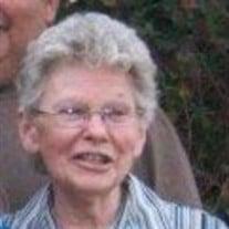 Betty J. Saari
