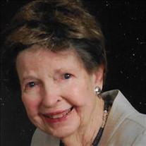 Catherine Burbank Gregg Brumbaugh