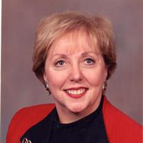 Sherryl Ann Wesson