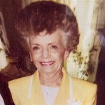 Cleta Hollingsworth