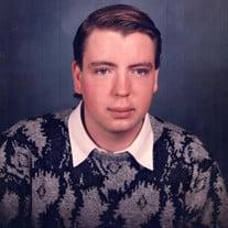 Wesley Warren Elliott