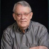 Robert B. Sharum